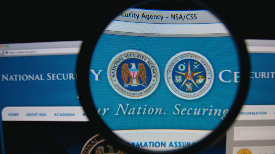 Snowden-lekkasje viser hvilke krypteringsverktøy NSA ikke klarer å knekke