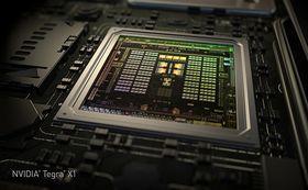 Tegra X1 vil bli en viktig drivkraft bak den kommende, superavanserte bilteknologien, ifølge Nvidia.