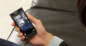 Sonys nye Walkman koster nesten 12 000 kroner