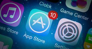 Apple gjør appene dyrere: Dette er de nye prisene