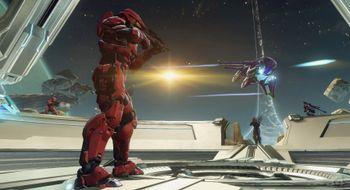 Nok en oppdatering til Halo-samlepakka
