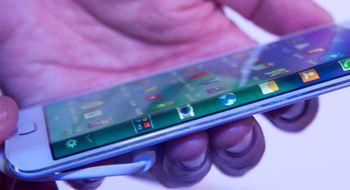– Nye Samsung Galaxy 6 blir bygget «fra scratch»