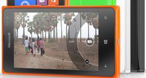 Denne Lumia-telefonen har fått rekordlav pris