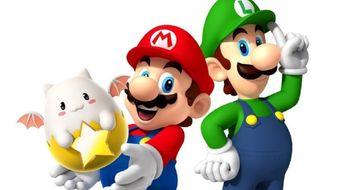 Her er Nintendos frieri til mobilspillerne
