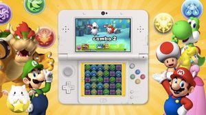 Dette spillet bygger bro mellom mobilmarkedet og Nintendo.