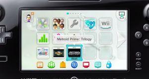 Nintendo åpner for digitalt salg av Wii-spill til Wii U