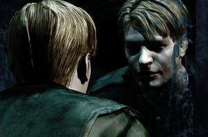 At Silent Hill har funnet veien til listen er ikke så overraskende.