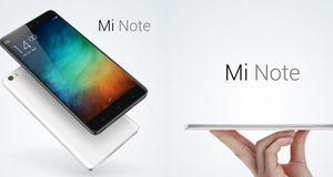 Den kinesiske mobilgiganten Xiaomi lanserte verstingmodell