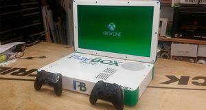 Vanskelig å velge mellom Xbox One og PlayStation 4?