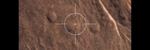 Les Forsvunnet landingsfartøy endelig funnet på Mars etter 12 år