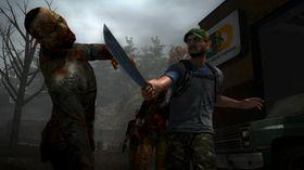Zombiespelet H1Z1 møtte reaksjonar frå spelarane.