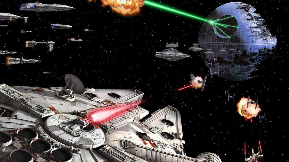 Fleire LucasArts-klassikarar på veg til GOG
