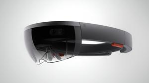 Microsofts kostbare HoloLens-briller kommer kanskje i en rimeligere utgave, takket være Asus.