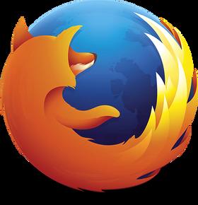 Firefox kan være et godt alternativ for å beskytte seg mot feilen.