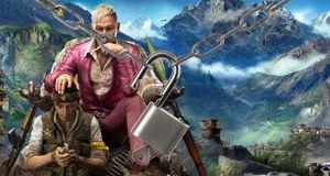 Ubisoft deaktiverer «svindelnøkler» fra billige nettbutikker