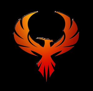 Forrige gang The Pirate Bay brukte dette ikonet var i 2006, etter at nettsiden gjennopsto.