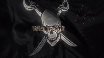 Advarer mot nye Pirate Bay
