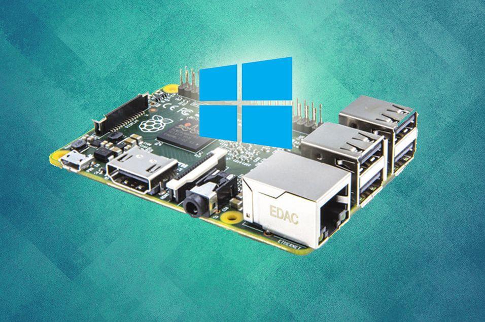 Raspberry Pi 2 er lansert