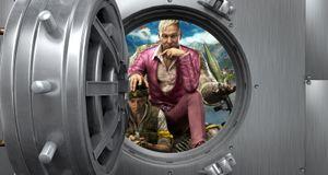 Nå gir Ubisoft tilbake «svindelnøklene» som ble deaktivert