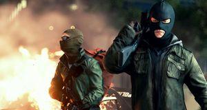 Har PC-en din nok ytelse til Battlefield Hardline?