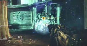 Her runder de Destinys vanskeligste raid uten skytevåpen