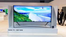 Samsung-S9W.