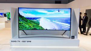 Samsung-S9W.300x169.jpg