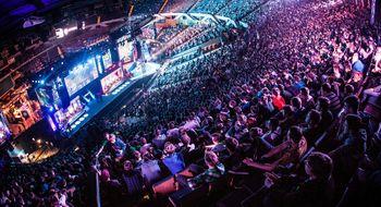 Telenor blir hovedsponsor for Norges største e-sportsatsing