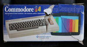 C64_eske1.300x164.jpg