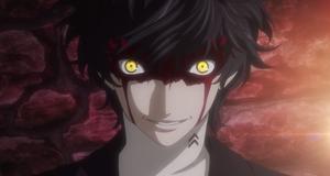Atlus viser fram Persona 5 i ny trailer