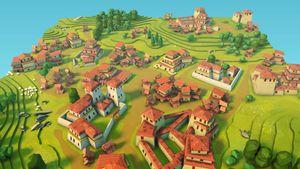eurogamer-pijp5s.300x169.jpg