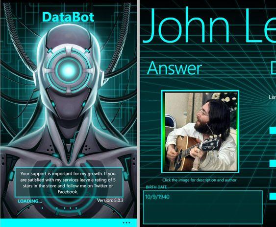 databot_x2.