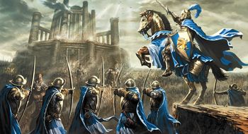 Test: Heroes of Might & Magic III: HD Edition