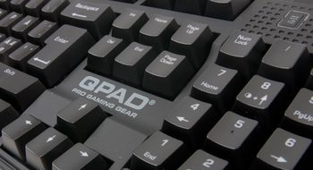 Test: Qpad MK-70