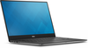 Dell XPS 13 i7-5500U 8GB QHD+ (2015-modell)