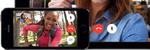 Les Det er mulig å «tyvlytte» i FaceTime – nå fikser Apple feilen