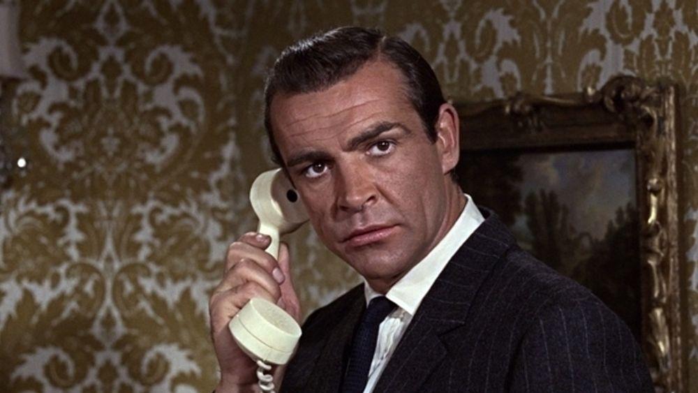 GUIDE: De spektakulære James Bond-mobilene