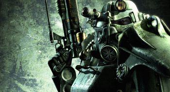 Fallout-eigarane truar indieutviklar med søksmål