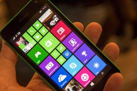 Windows 10 blir snart tilgjengelig på langt flere Lumia-modeller.
