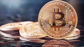 Mange har ennå stor tro på Bitcoin, til tross for de mange problemene.