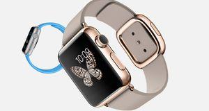 Spår flere millioner solgte Apple Watch-enheter på få måneder