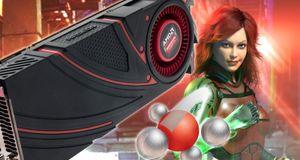 Test: Her er den beste AMD-driveren