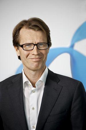 Bredbåndssjef i Bredbandsbolaget Mats Lundquist mener at blokkeringstvang ikke er veien å gå.