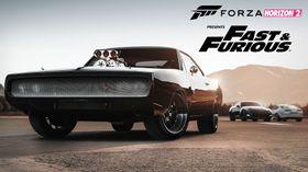 Fast & Furious invaderer snart ein Xbox-konsoll nær deg.