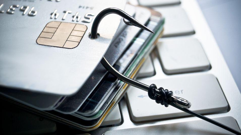 Utlover rekorddusør etter at hackere stjal 750 millioner kroner