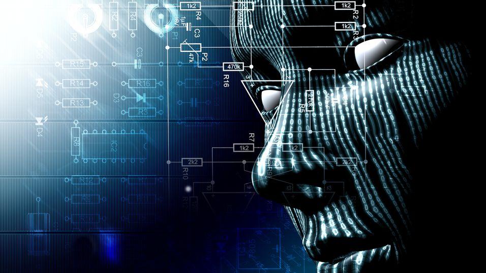 Google har laget kunstig intelligens som kan lære å spille dataspill helt på egen hånd