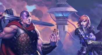 Neverwinter har fått Xbox One-dato