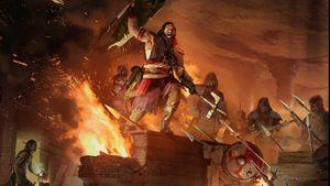 Ultima Underworld-oppfølgjar i mål på Kickstarter