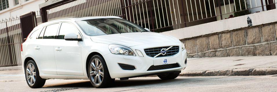 Volvo uttalte høsten 2014 at i 2020 skal ingen dø i en Volvo. (Se relaterte saker nedenfor.)
