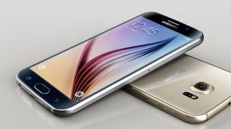 Samsung Galaxy S6 har fått pris